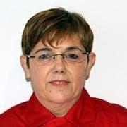 Marga Rosselló