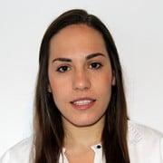 Margalida Seguí