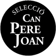 logo-can-pere-home