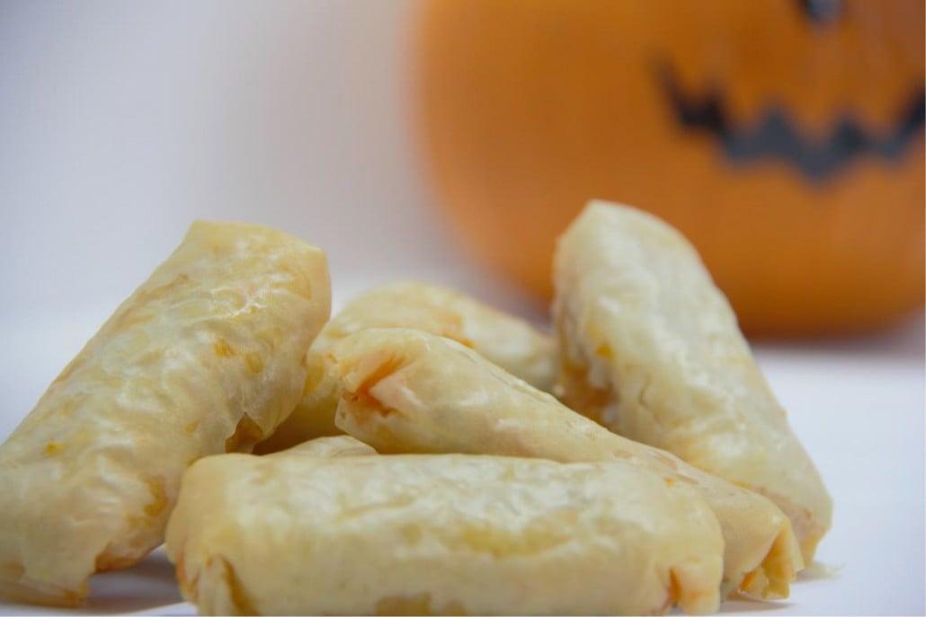 receta-halloween