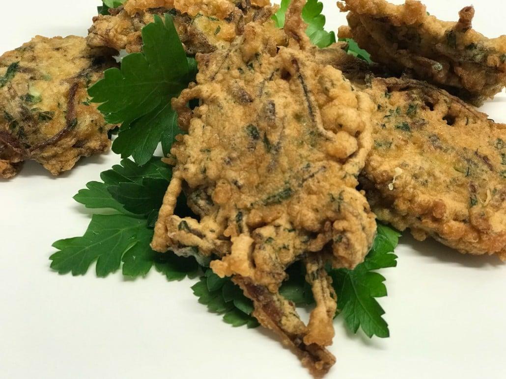 raoles-camaiot-receta